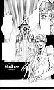 godchild8-ch45[godless]
